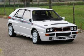 Classic cars: buy now for spring motoring