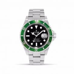 Here today, gone tomorrow – watches, jewellery, silver and sports memorabilia