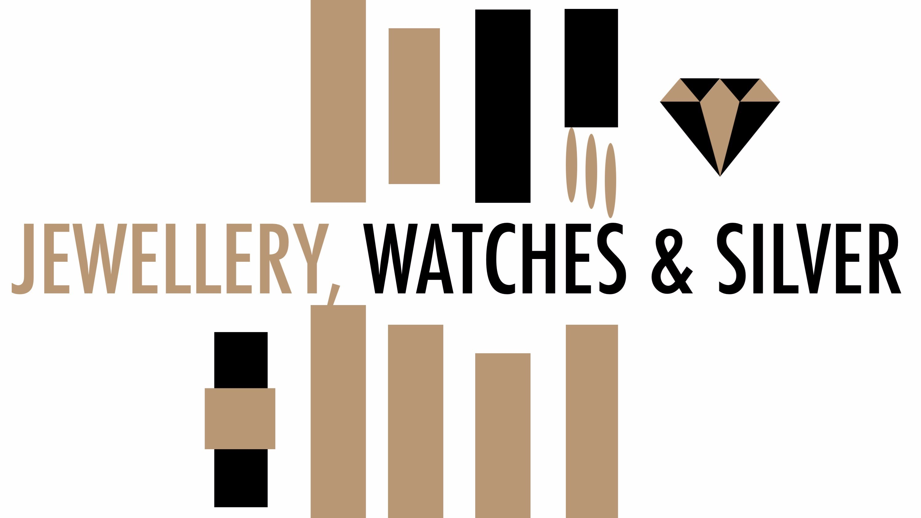 Jewellery Watches & Silver-category-default-icon