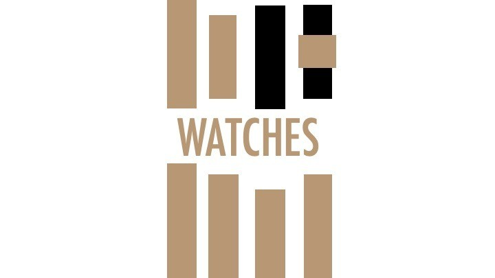 Watches-category-hover-icon