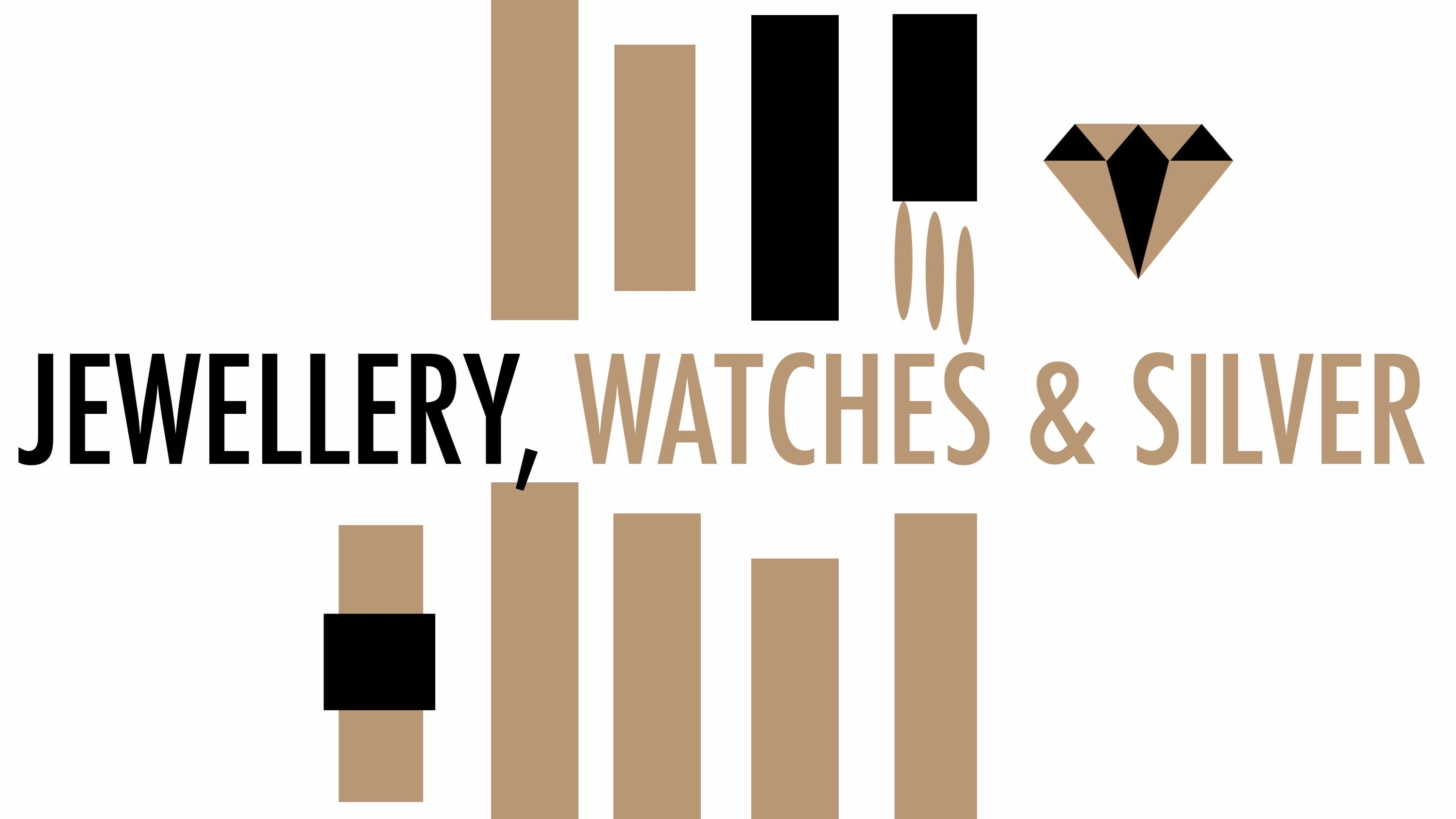 Jewellery Watches & Silver-category-hover-icon