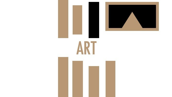 Art-category-hover-icon