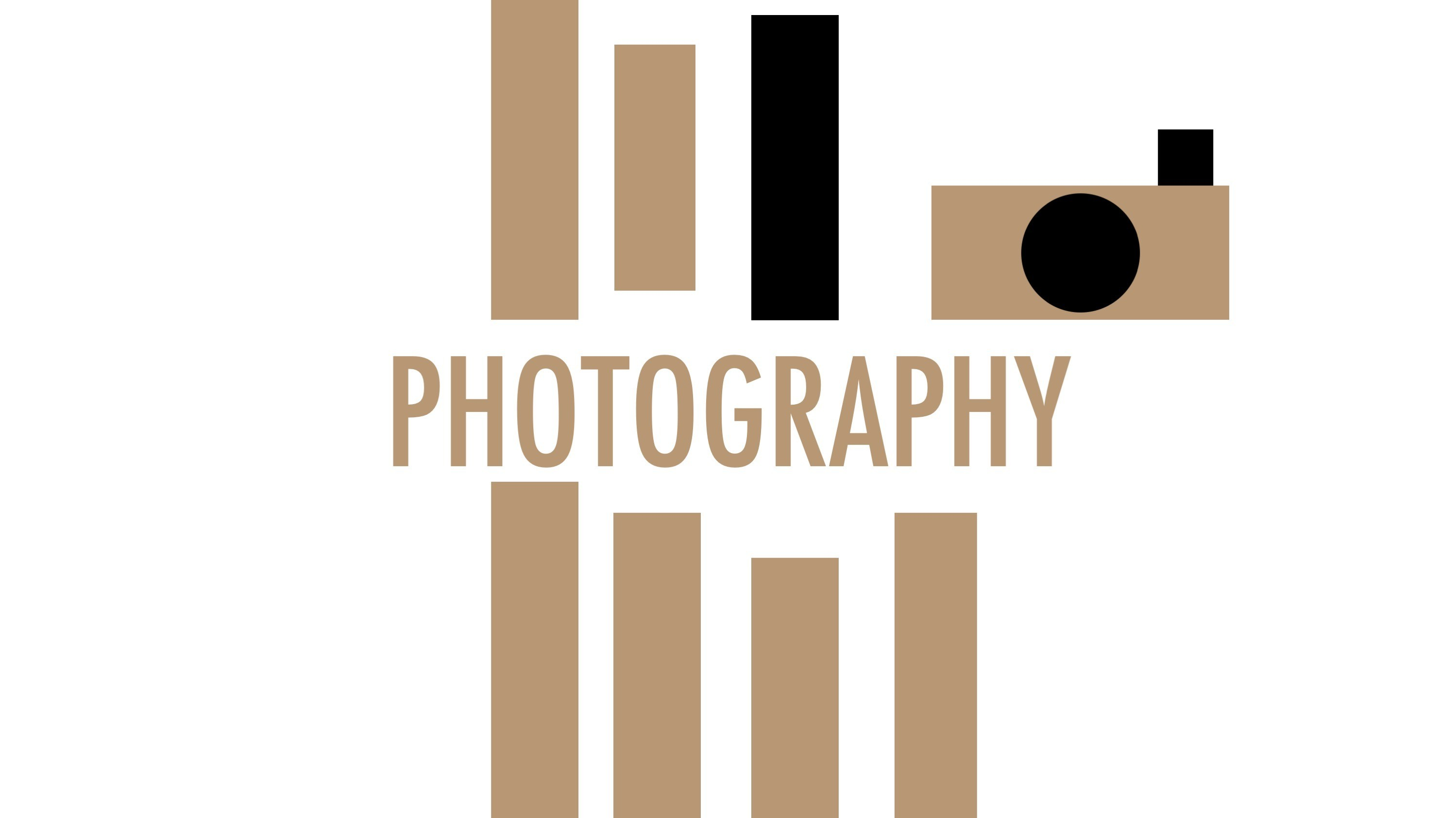 Photography-category-hover-icon