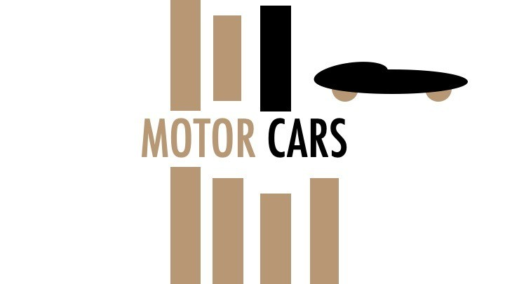 Motor Cars-category-hover-icon