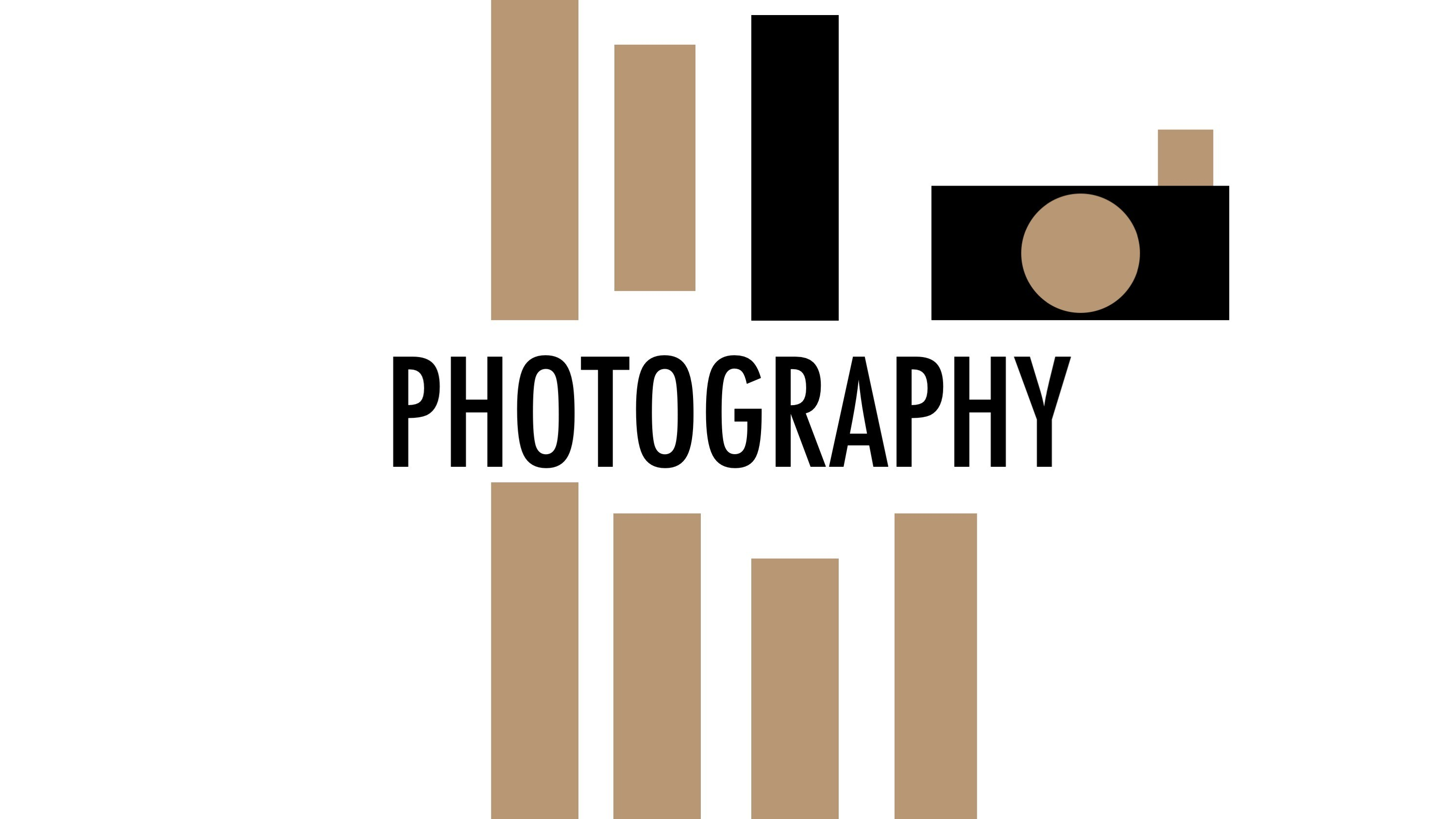 Photography-category-default-icon
