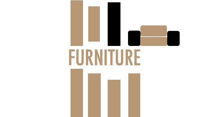 Furniture-category-hover-icon