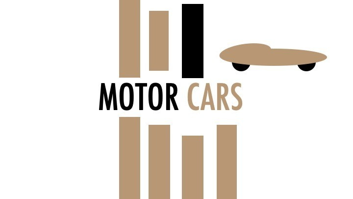Motor Cars-category-default-icon