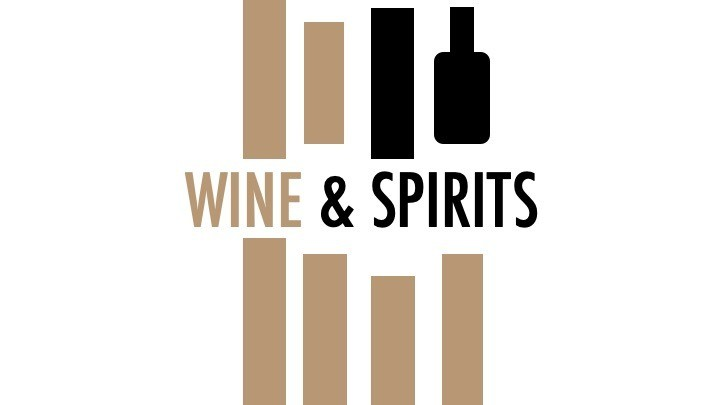 Wine and Spirits-category-hover-icon