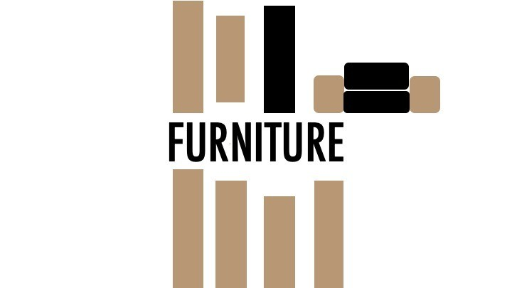 Furniture-category-default-icon